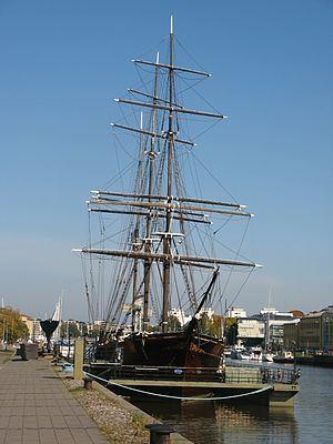 Sigyn (ship) httpsuploadwikimediaorgwikipediacommonsthu