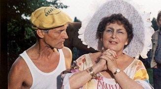 Siin me oleme! Siin me oleme Eesti Telefilm 1978 ETV ERR