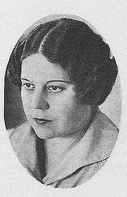 Siiri Angerkoski httpsuploadwikimediaorgwikipediacommonsthu