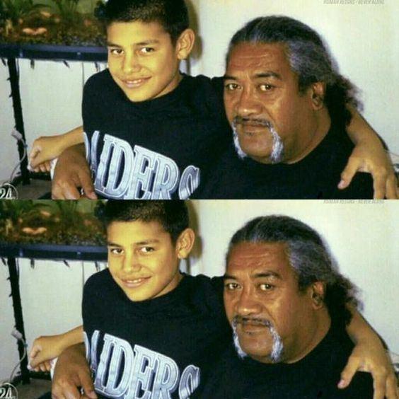 Sika Anoaʻi