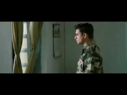 Sikandar (2009 film) Sikandar 2009 Trailer YouTube