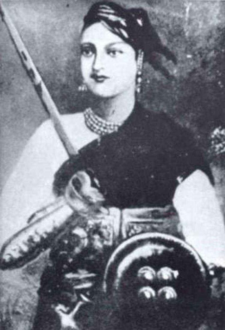 Sikandar Lodi 15 Main Achievements of Sikandar Lodis