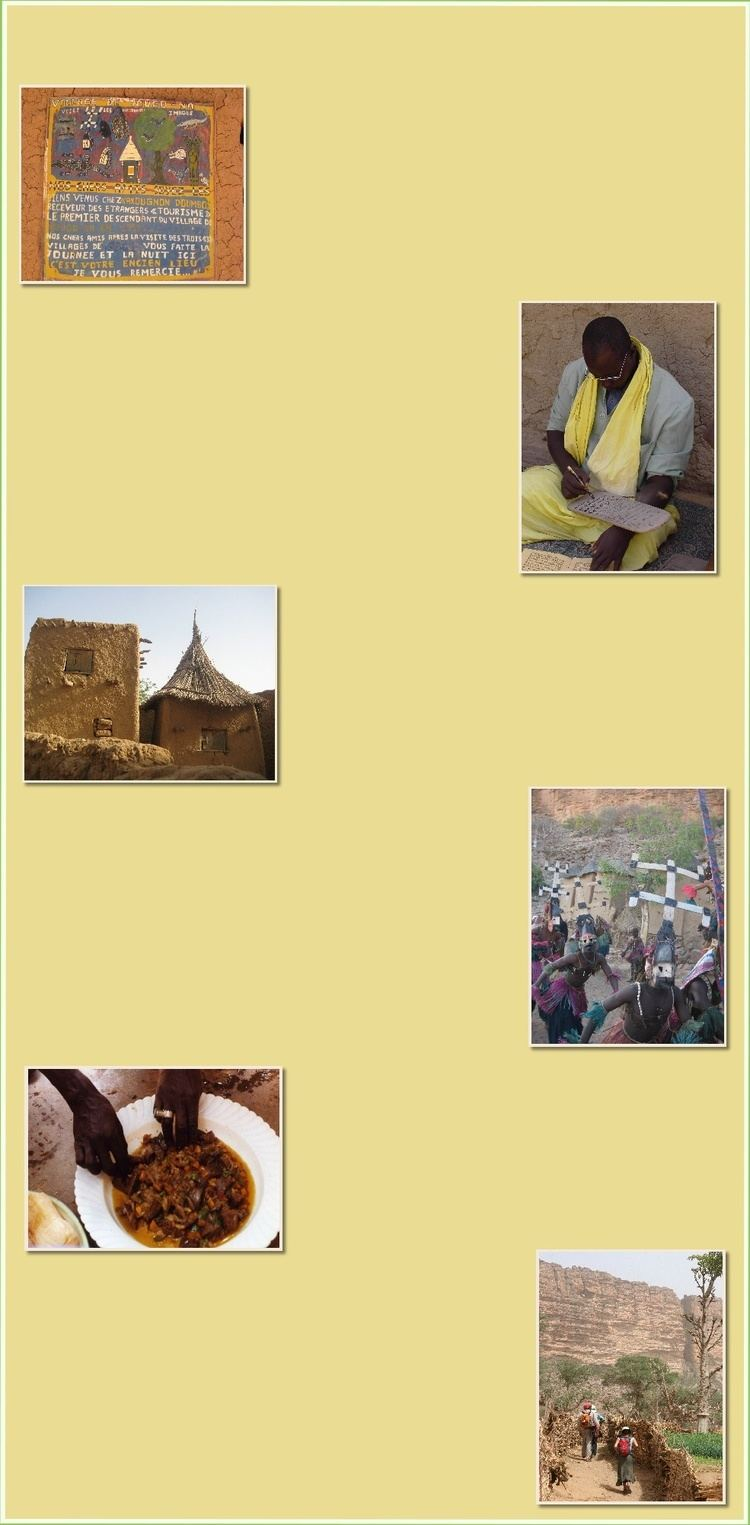 Sikasso in the past, History of Sikasso