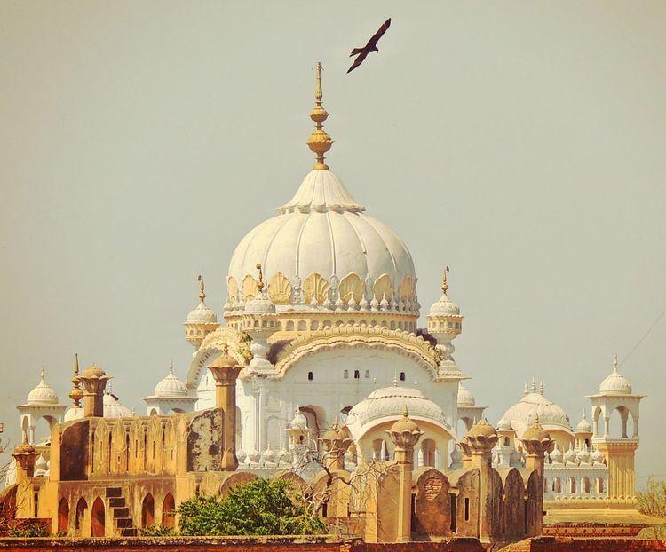 Sikh - Alchetron, The Free Social Encyclopedia