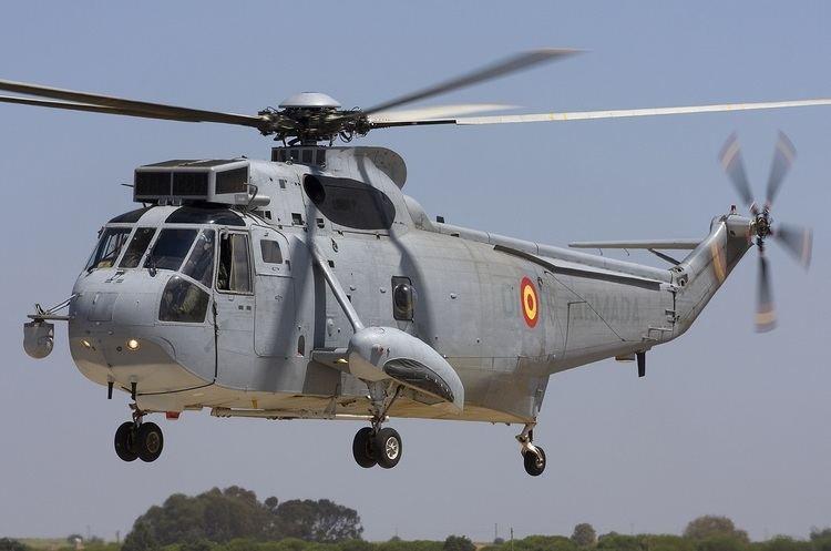 Sikorsky SH-3 Sea King httpsuploadwikimediaorgwikipediacommonsbb