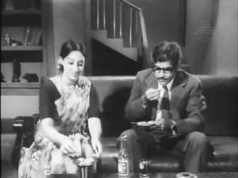 Sila Nerangalil Sila Manithargal Sila Nerangalil Sila Manithargal 44 YouTube