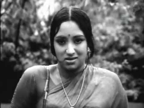 Sila Nerangalil Sila Manithargal Sila Nerangalil Sila Manithargal 14 YouTube