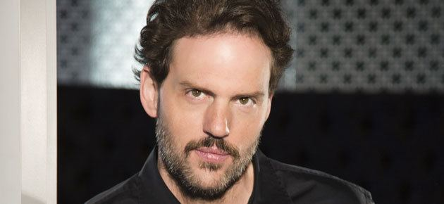 Silas Weir Mitchell Silas Weir Mitchell Heroes for Hire