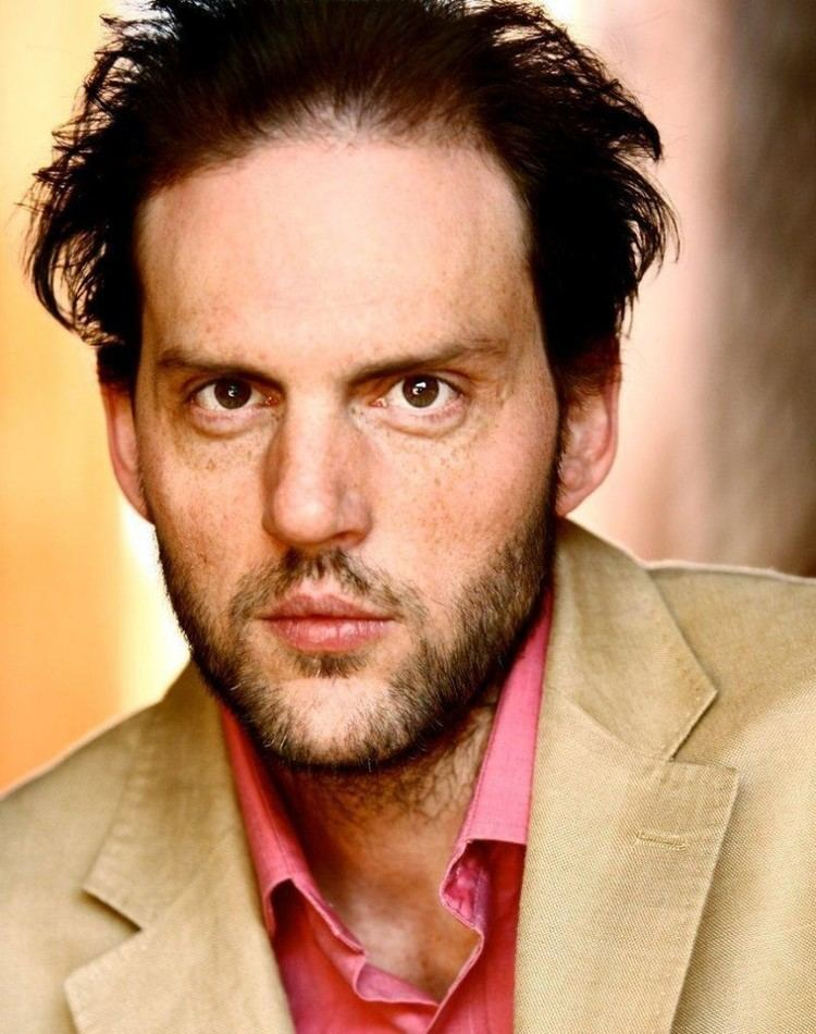 Silas Weir Mitchell speakerdatas3amazonawscomphotoimage831447Si