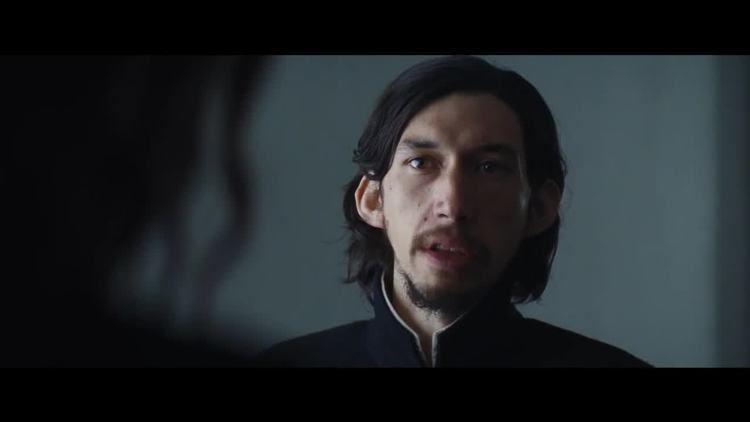 Silence (2016 film) Silence 2016 IMDb