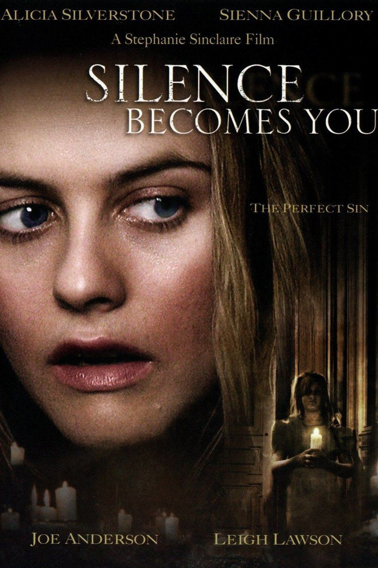 Silence Becomes You wwwgstaticcomtvthumbmovieposters172447p1724