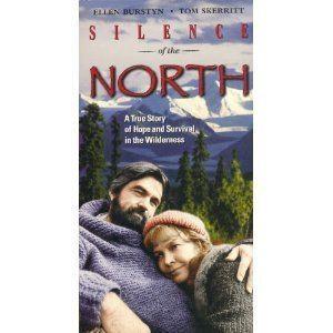 Silence of the North httpsimagesnasslimagesamazoncomimagesI4