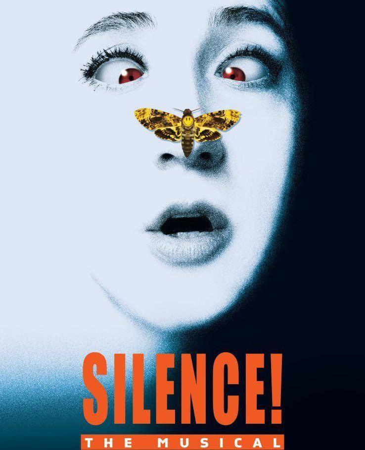 Silence! The Musical httpshoodworkproductions3amazonawscomuploa