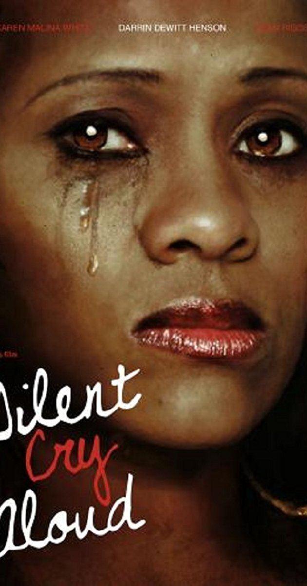 Silent Cry (film) Silent Cry Aloud 2016 IMDb