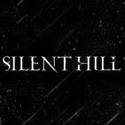 Silent Hill httpslh6googleusercontentcom0BdH5g0pxcAAA