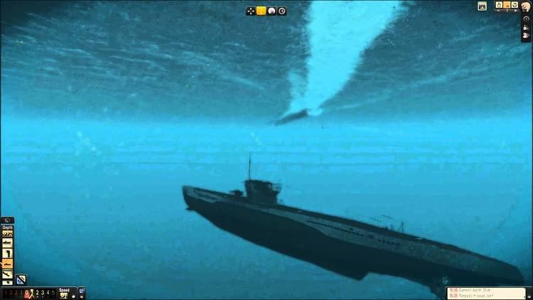 Silent Hunter 5: Battle of the Atlantic Silent Hunter 5 Battle Of The Atlantic Los Geht39s Royally Sunk