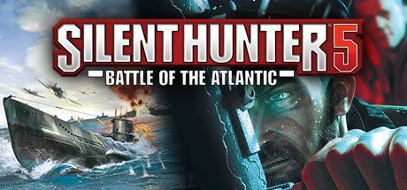Silent Hunter 5: Battle of the Atlantic Silent Hunter 5 Battle of the Atlantic on Steam
