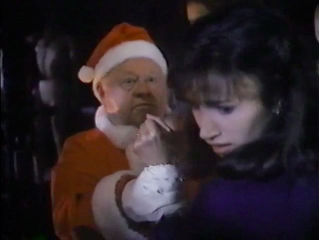 Silent Night, Deadly Night 5: The Toy Maker movie scenes silent night deadly night 5 15