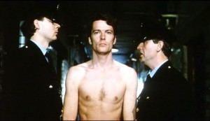 Silent Scream (1990 film) Silent Scream 1990 UK Prisonmoviesnet