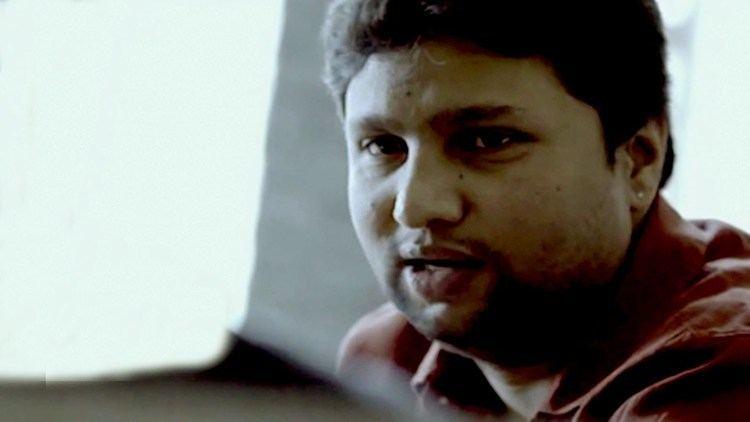 Silent Sunila Kannada New Movies Full 2015 Silent sunil Silent sunil Kannada