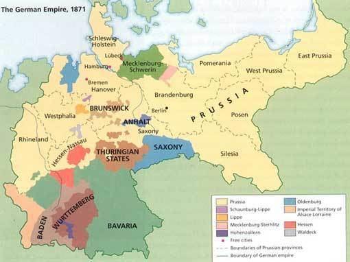 Silesia Silesia