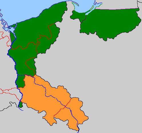 Silesia History of Silesia Wikipedia