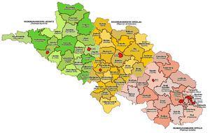 Silesia Silesia Wikipedia
