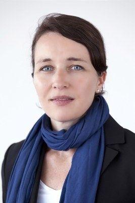Silja Vöneky wwwjuraunifreiburgdeinstituteioeffr2images