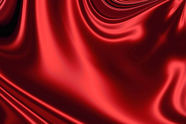 Silk 1000 images about Textures on Pinterest Satin Silk brocade and