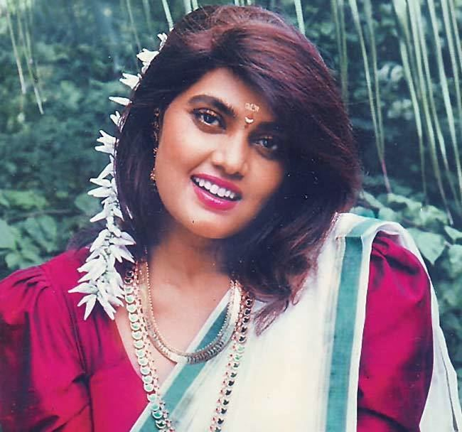 Silk Smitha Rembering Silk The mysterious story of India39s biggest