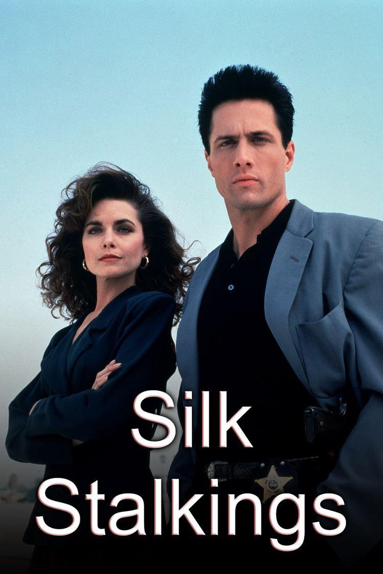 Silk Stalkings wwwgstaticcomtvthumbtvbanners183956p183956