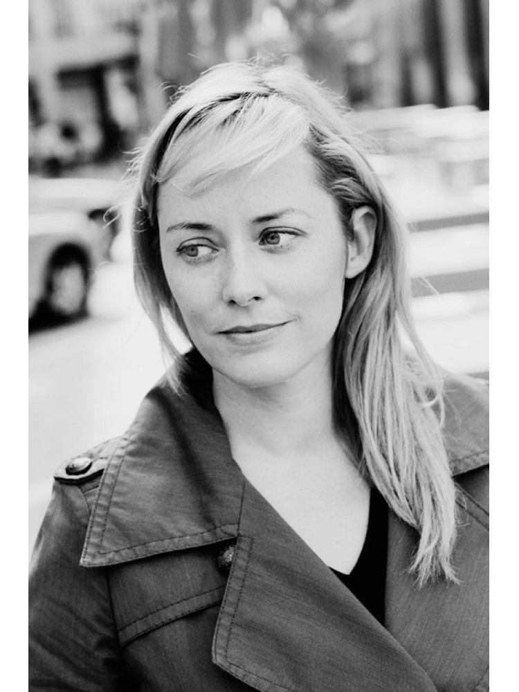 Silke Bodenbender Silke Bodenbender actress