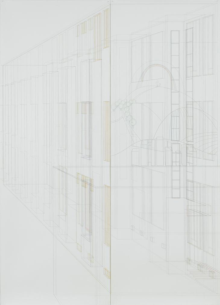 Silke Schatz Silke Schatz Artist39s Profile The Saatchi Gallery