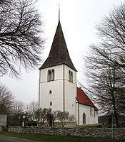 Silte Church httpsuploadwikimediaorgwikipediacommonsthu