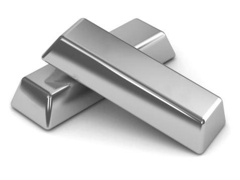 Silver httpsseeker401fileswordpresscom201612silv