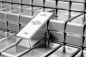 Silver Commodities The latest Scuttlebutt Prices Tweets and News