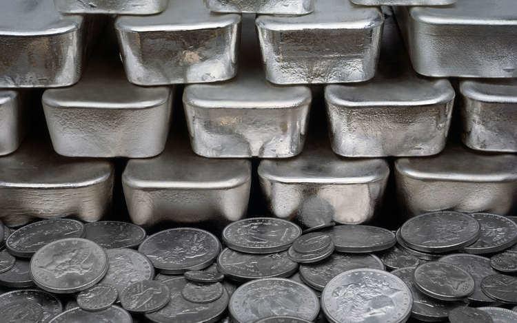 Silver Silver News