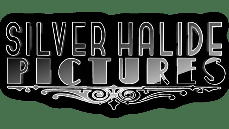 Silver halide HALIDE PICTURES