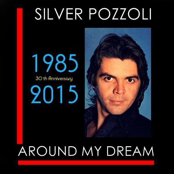 Silver Pozzoli Silver Pozzoli SPozzolifans Twitter