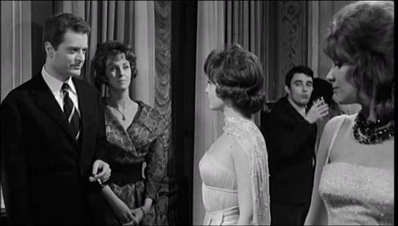 Silver Spoon Set I delfini Silver Spoon Set 1960 Francesco Maselli Claudia
