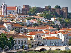 Silves, Portugal httpsuploadwikimediaorgwikipediacommonsthu