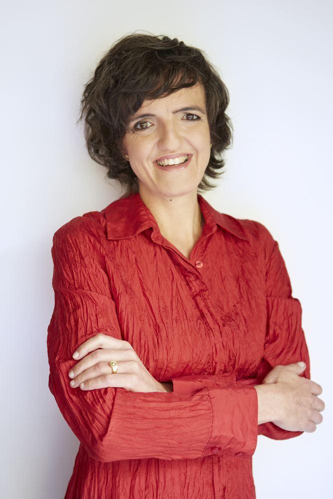 Silvia Arber Academy of Europe Arber Silvia