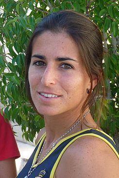 Silvia Bonastre Silvia Bonastre Wikipedia la enciclopedia libre