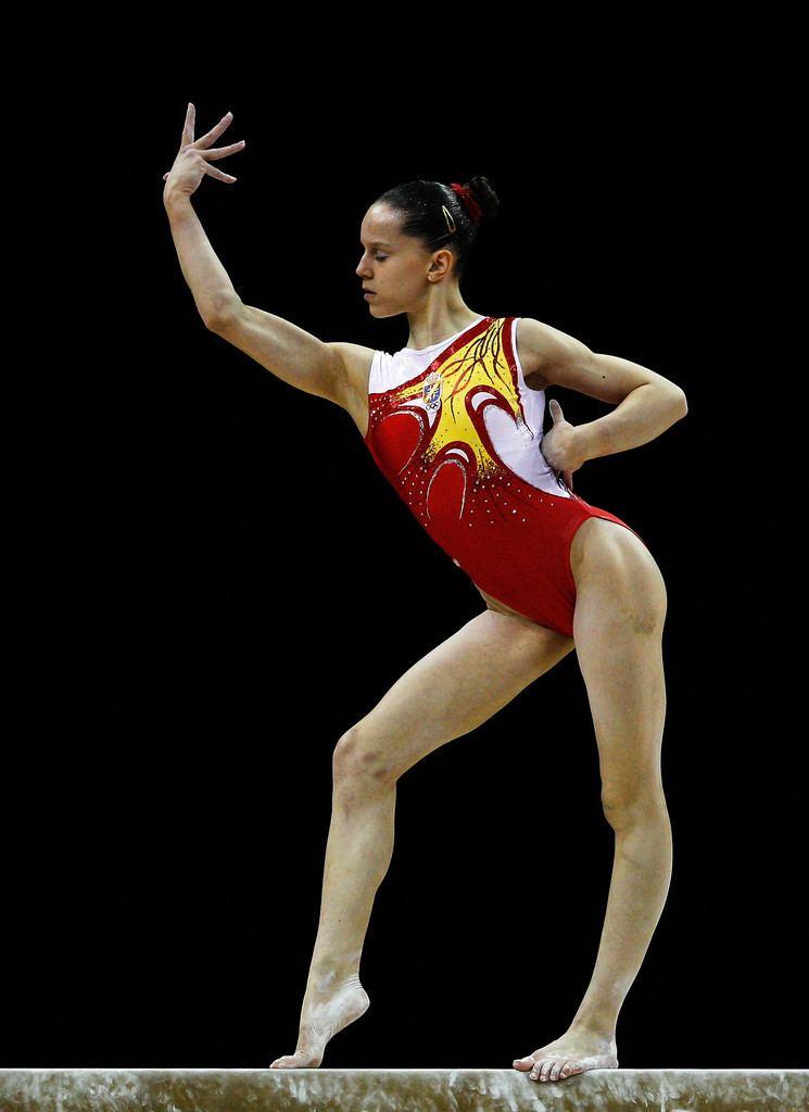 gymnastics global performance testing - 736×1011