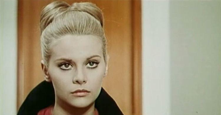 Silvia Dionisio Classify Italian actress Silvia Dionisio