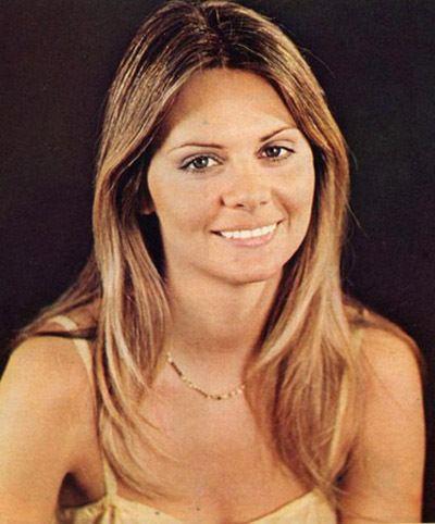 Silvia Dionisio mediasinematurkcompersonfa4ecd738005b05Silv