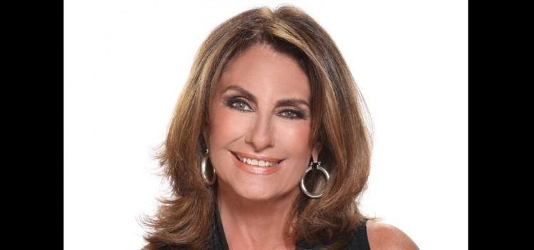 Silvia Fernández Barrio La vendetta en Twitter de Silvia Fernndez Barrio contra Diego