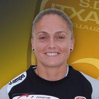 Silvia Navarro (handballer) cmseurohandballcomPortalData1Resources2cl0