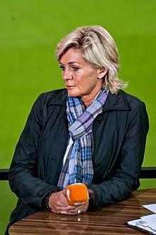 Silvia Neid httpsuploadwikimediaorgwikipediacommonsthu