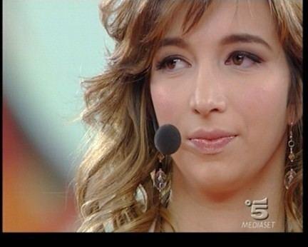 Silvia Olari 4848jpg